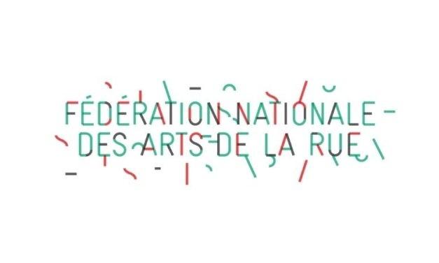 La Fédération des arts de la rue recrute un coordinateur en charge de l'animation du réseau et de la vie professionnelle (h/f)