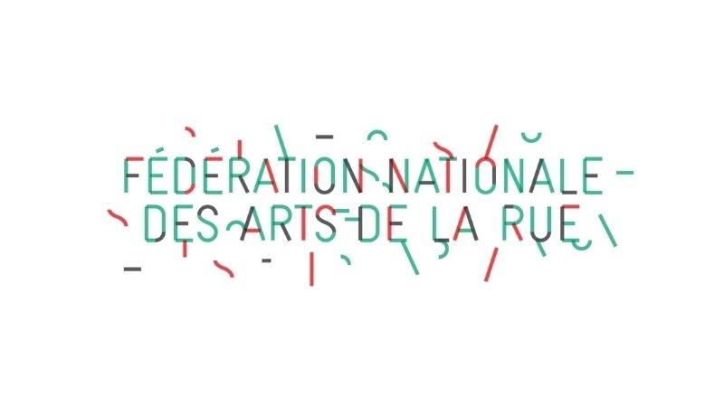 La Fédération Nationale des Arts de la Rue recherche son binôme de coordination
