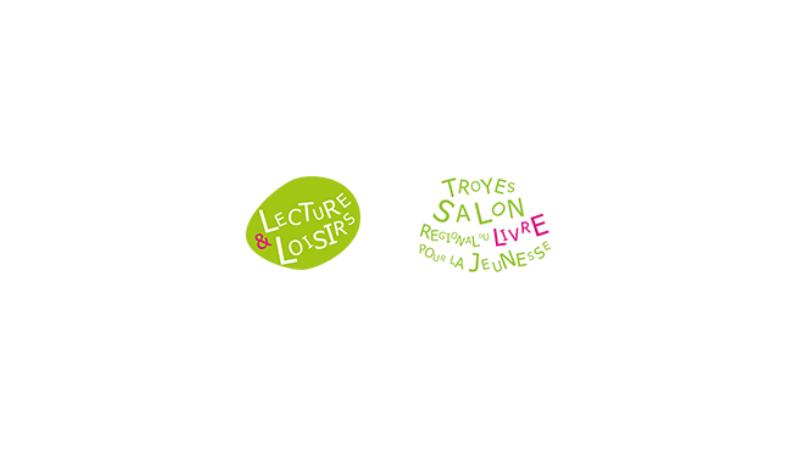 Appel à candidatures : résidence d'auteur-illustrateur de livres pour la jeunesse à Troyes