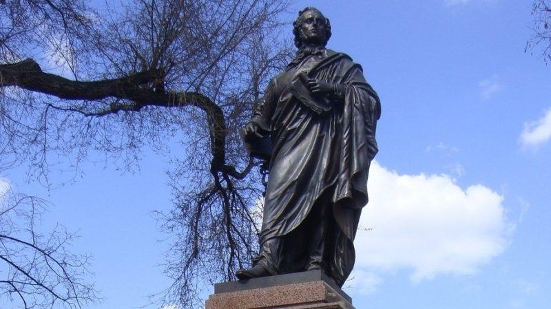 3 février 1809 : joyeux anniversaire, Félix !