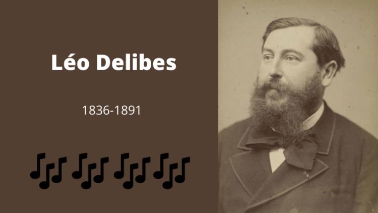 21 février 1836 : joyeux anniversaire, Léo !