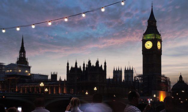 Spectacle vivant au Royaume-Uni: un visa de travail temporaire est désormais nécessaire