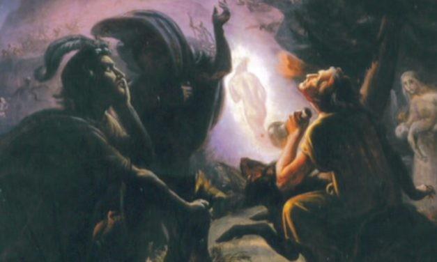 23 février 1855 : un Wagner mytheux