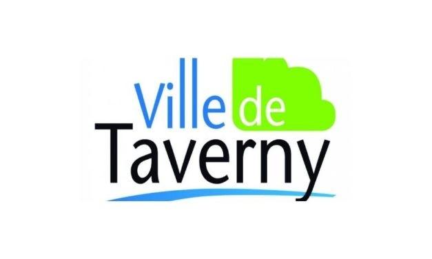 La Ville de Taverny recrute un chargé de communication et des relations avec les publics (h/f)