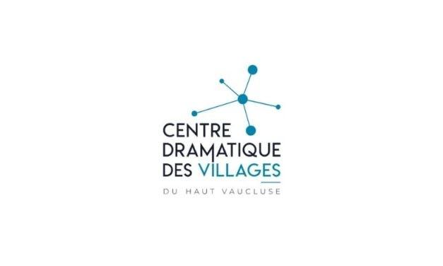 Le Centre Dramatique des Villages du Haut Vaucluse recrute un assistant de production (h/f)