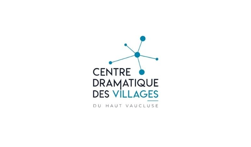 Le Centre Dramatique des Villages du Haut Vaucluse recrute un assistant de production (h/f)