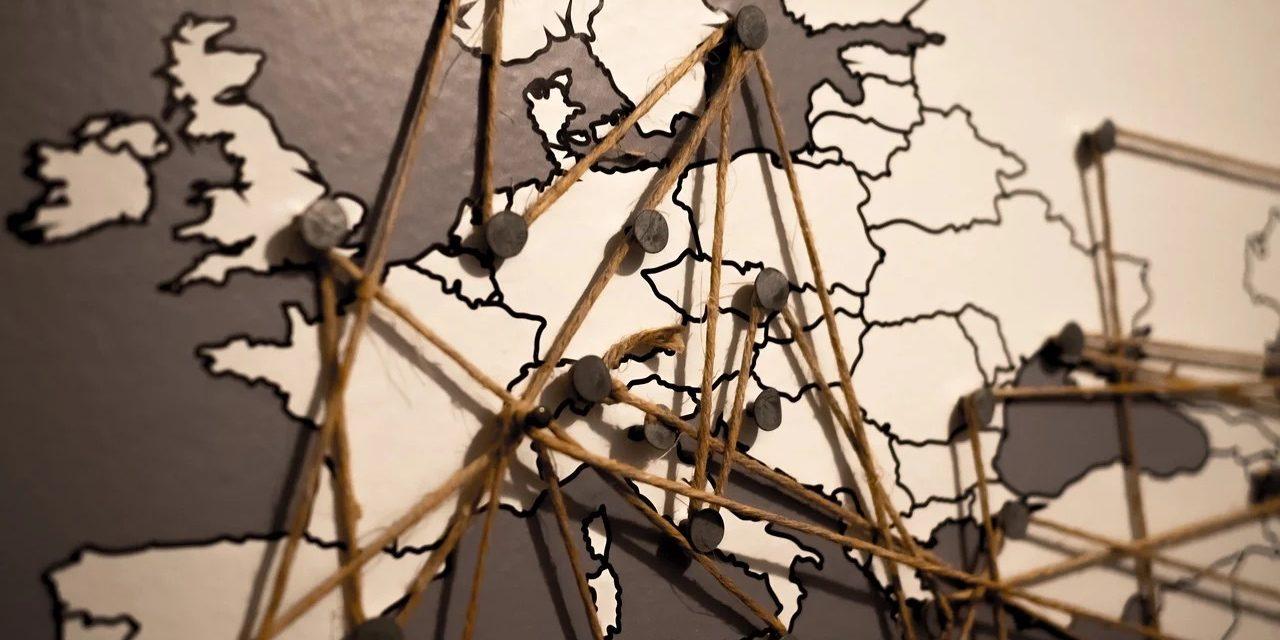 Perform Europe: 2,5 millions d'euros alloués à la circulation internationale du spectacle vivant