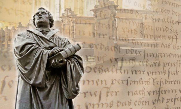 26 mars 1866 : Luther à la sauce Raff