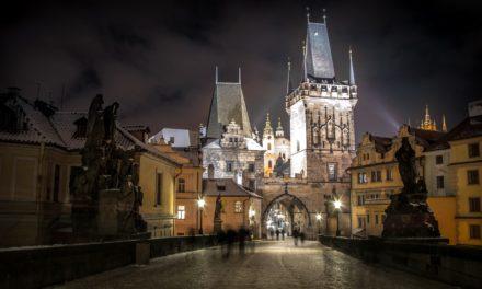16 avril 1896 : l'adieu de Dvořák à la musique de chambre