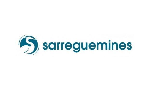 La ville de Sarreguemines recrute la direction du Conservatoire de musique, danse et théâtre