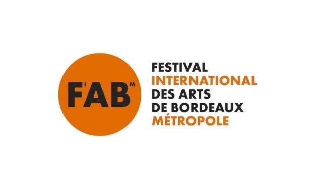 L'équipe du FAB Festival International des Arts de Bordeaux Métropole recherche un directeur de production (h/f)
