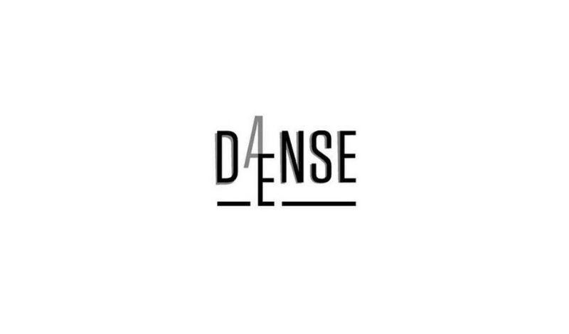 Appel à projets – Danse Dense #plateformes professionnelles 2021-22
