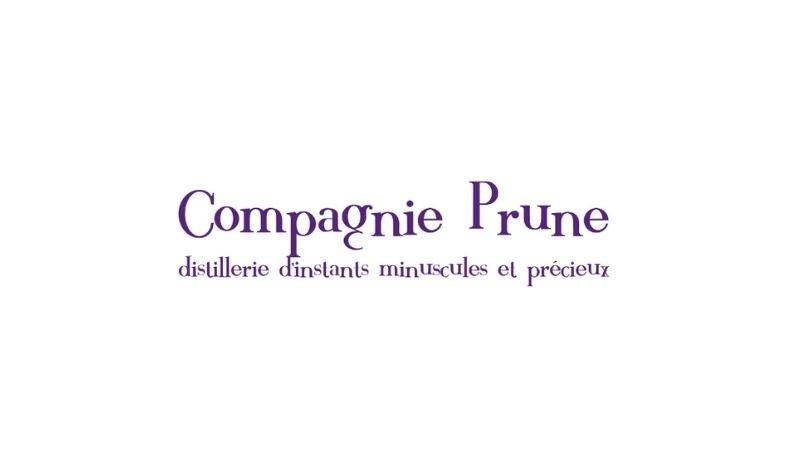 La Compagnie Prune recrute un chargé de production (h/f)