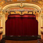 Bretagne – Le Théâtre du Pays de Morlaix recherche sa future direction (h/f)