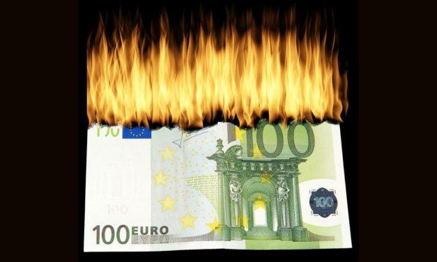 4e trimestre 2020: 810 millions d'euros de perte pour le spectacle vivant