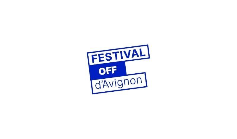 AVIGNON FESTIVAL & COMPAGNIES recrute un chargé de production TICKET'OFF (h/f)