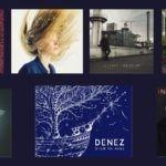 Musique – 7 clips vidéo récents qu'il ne fallait pas rater