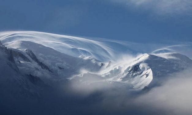 19 mai 1842 : Bluette des Alpes