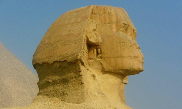 2 juin 1896 : Saint-Saëns l'Égyptien (en toc)