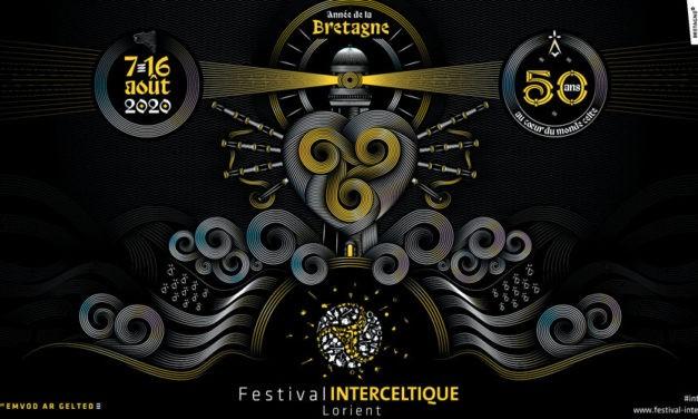 Le Festival Interceltique de Lorient recrute un chargé de billetterie (h/f)