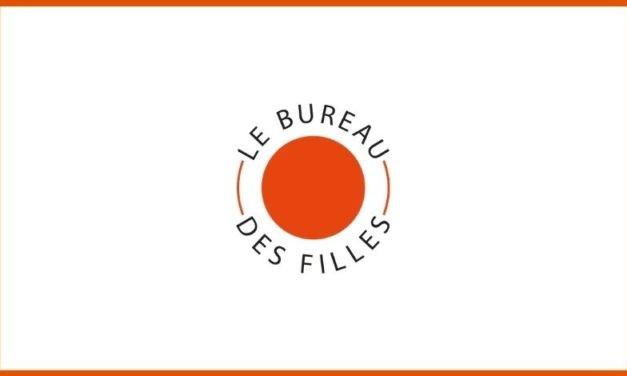 [Stage] Le Bureau des Filles recherche un stagiaire en administration/production (h/f)
