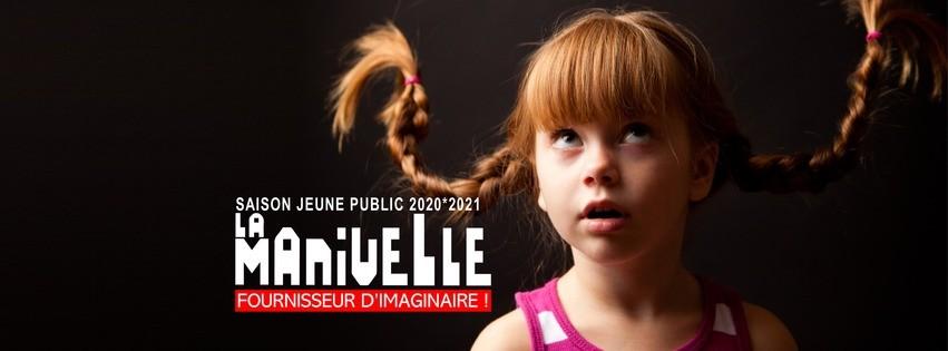 La Manivelle recrute son/sa chargé(e) de production / diffusion
