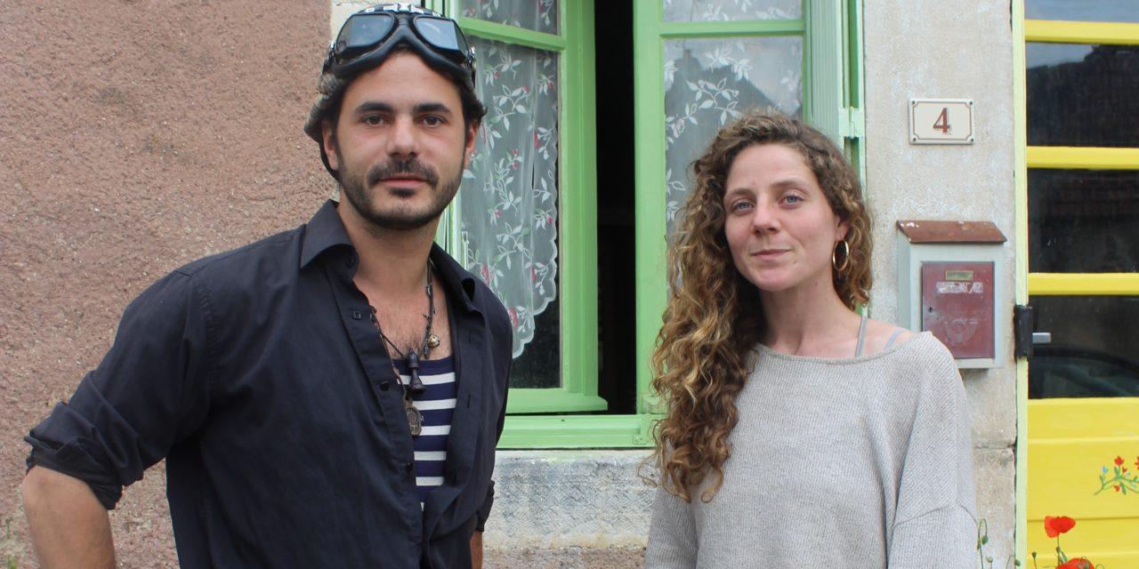 Développer le spectacle vivant à Saulx-le-Duc: un jeu d'équilibriste entre artistes et règles de vie communale