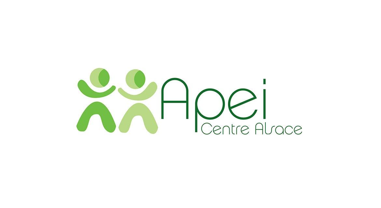 L'APEI Centre Alsace recrute un régisseur général / Moniteur en charge de l'équipe de la salle de L'Evasion (h/f)