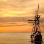 19 juin 1840 : sur le pont des soupirs