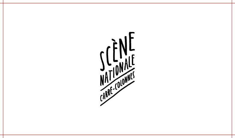 La Scène nationale Carré-Colonnes recrute un chargé de communication (h/f)
