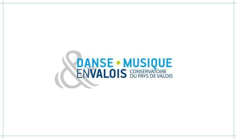 L'établissement public « Danse & Musique en Valois » recrute 9 personnes pour la rentrée