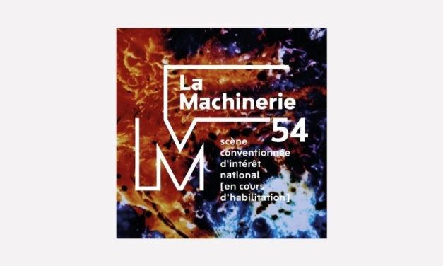 La Machinerie 54 recrute un responsable des relations aux publics et de la médiation culturelle (h/f)