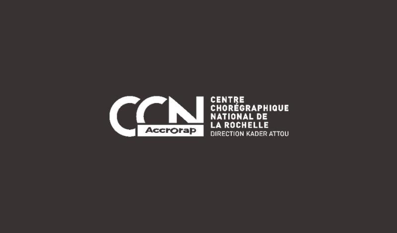 Le CCN de La Rochelle et la compagnie Accrorap recrutent un directeur de diffusion et de production (h/f)