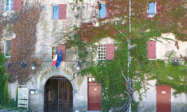 L'école Municipale de Musique, de Danse et de Théâtre Châteauneuf-le-Rouge recrute un professeur de théâtre (h/f)