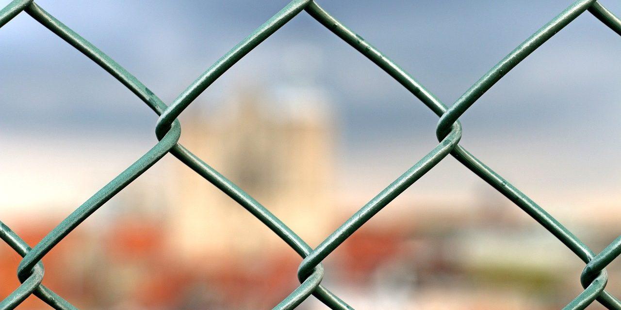 Annulation du festival d'Aurillac: quand le contrôle sécuritaire prend le pas sur l'imaginaire