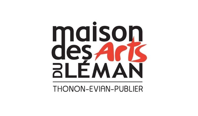 La Maison des Arts du Léman recrute un responsable du développement du numérique et des publics (h/f)