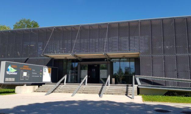Bourgogne-Franche-Comté – Le Théâtre du Pilier recrute un responsable d'administration (h/f)