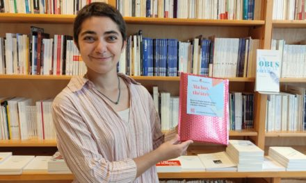 La littérature théâtrale mise en boîtes: à la découverte de textes classiques et contemporains