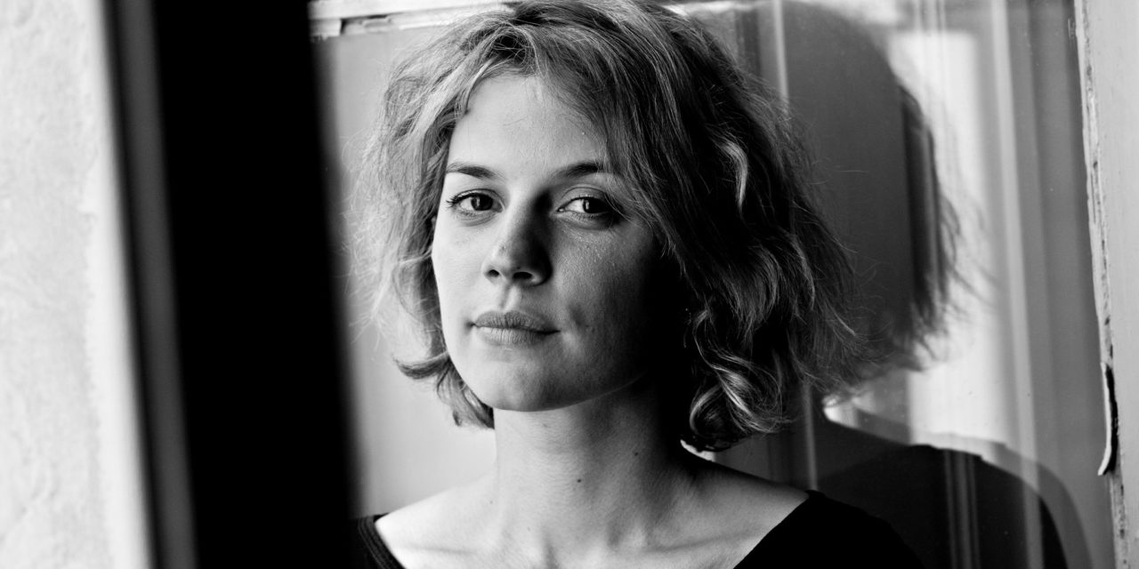 Dépasser les frontières du théâtre: projet et vision artistique de Maëlle Poésy, directrice du théâtre Dijon-Bourgogne