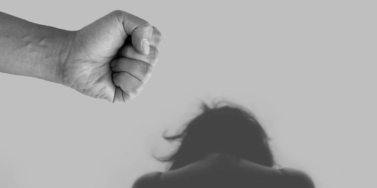 """""""Les droits culturels interrogent les rapports de domination culturelle, économique, symbolique et sociale"""""""