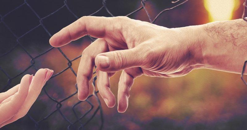 Cultures, communs et solidarités, un nouvel imaginaire pour ranimer nos sociétés