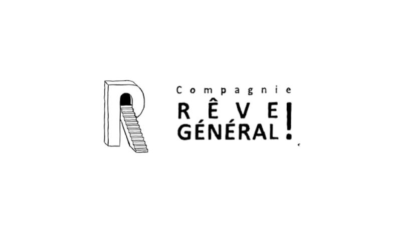 La compagnie Rêve général ! recrute un chargé d'administration (h/f)
