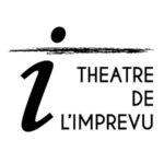 CDD-Le Théâtre de l'Imprevu à Orléans recrute un assistant attaché d'administration et de communication (H/F)