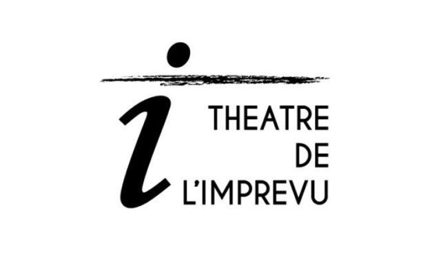 Orléans – Le Théâtre de l'Imprévu recrute un secrétaire général (h/f)