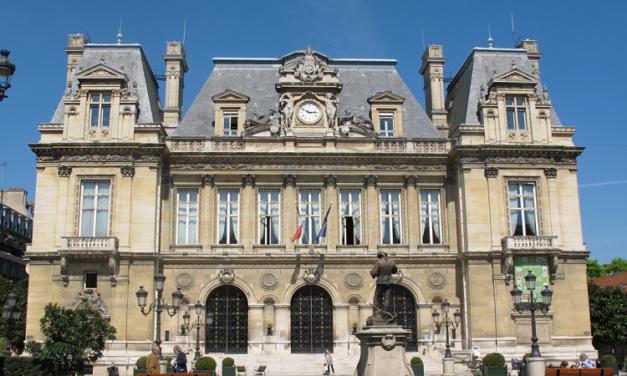 La ville de Neuilly-sur-Seine recherche un régisseur général (h/f)