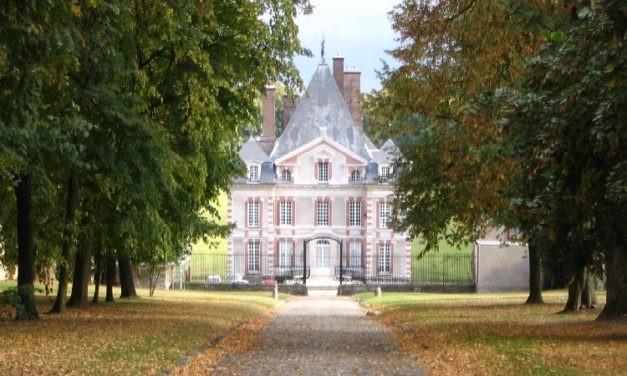 CDD – La ville d'Ormesson sur Marne recherche pour son centre culturel, un assistant d'administration/ accueil (H/F)