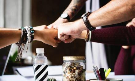 Groupement d'employeurset coopérative d'activité et d'emploi: deux modèles alternatifs d'avenir pour le secteur culturel