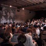 Rencontres de la Maison Jacques-Copeau : connaissances et savoir-faire artistiques en partage