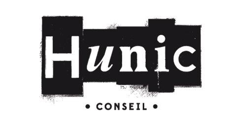 CDI – Hunic Conseil cherche un directeur adjoint pour un prestigieux théâtre de l'Ouest parisien (H/F)
