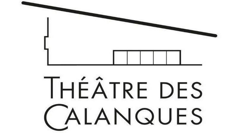 Marseille – Le théâtre des Calanques recrute un administrateur (h/f)